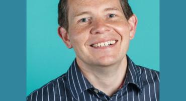 Matt Hatch